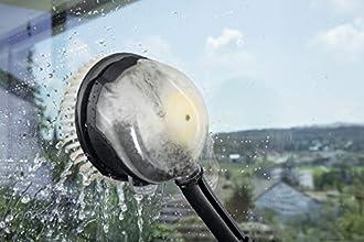 Waschbürste Bild