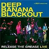 Songtexte von Deep Banana Blackout - Release the Grease