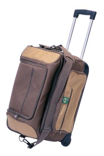 enthalten ES 911620Rolling tool-bag Koffer, - Rolling Tool Bag