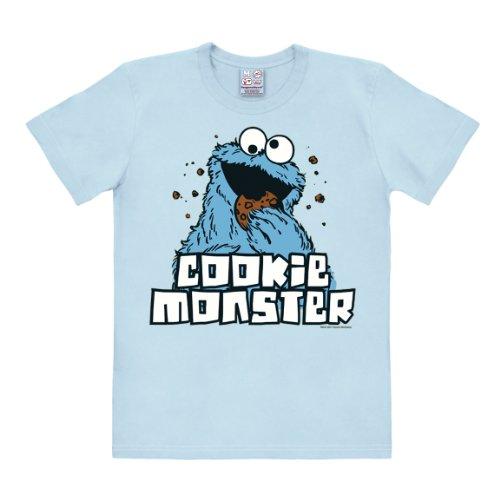 camiseta-monstruo-de-las-galletas-camiseta-barrio-ssamo-sesame-street-cookie-monster-camiseta-con-cu