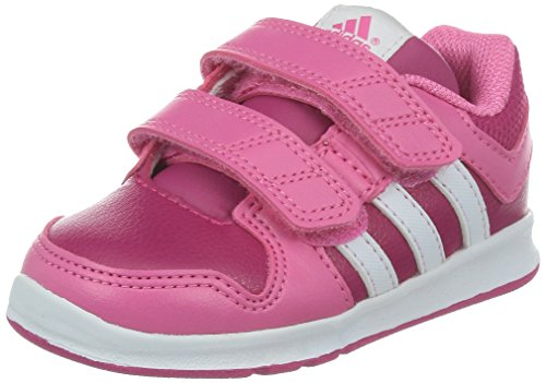 scarpe primi passi bimba adidas