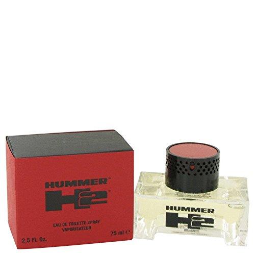 hummer-h2-eau-de-toilette-vaporisateur-75-ml