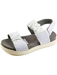 Y es Amazon Bernie Mev Zapatos Complementos Zapatos X4aqd4