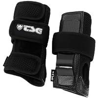TSG Protector Wristguard Force