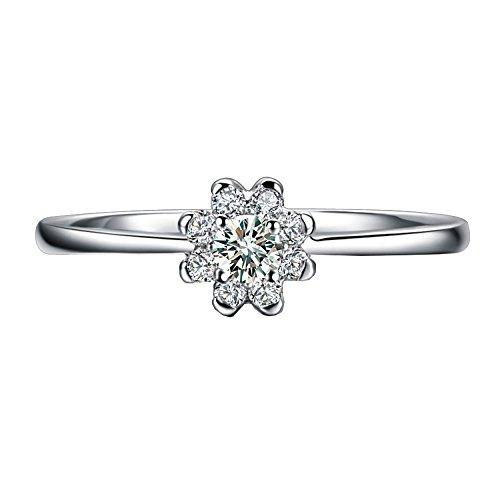 elegant-brillant-attrayant-argent-zircon-incruste-en-forme-de-fleur-reine-bague535
