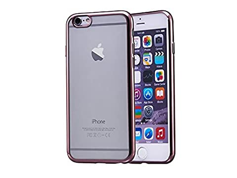 Coques Iphone 6 / 6s - Royal Technology *** Tout