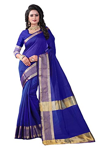 Saree(Saree For Women Party Wear Half Sarees Offer Designer Below 500 Rupees...