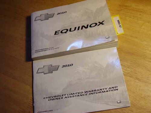 2010-chevy-equinox-owner-manual