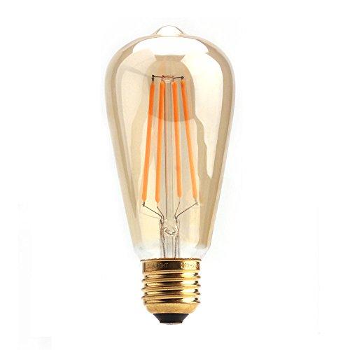 sealight-vintage-led-filament-bulb-decorative-lamp-st64-6w-led-light-bulb-e27-bayonet-base-soft-whit