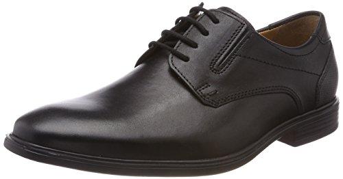 Chaussures Cold Springs Plus Lace To Toe pour homme ZkCNeqmA