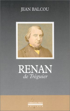 Renan de Trguier