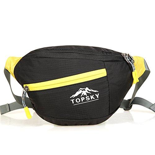 running Tasche/Paar Multi-Funktions Outdoor-Pack/ Körper-spritzwassergeschützte Tasche E
