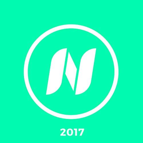 Nightcore 2017