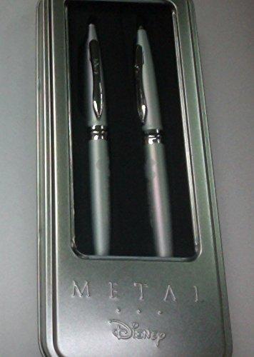penna-disney-in-metallo-portamine-prof-disney-tutto-in-scatola-regalo-latta-original-w-disney-topoli