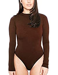 Damen Übergröße Schlange Overall Jumpsuit Bodysuit Stringbody Ärmellos Oberteile