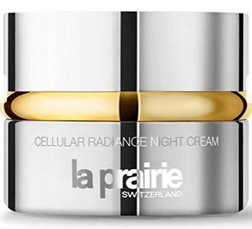 Crema de noche La Prairie Cellular Radiance, 50 ml