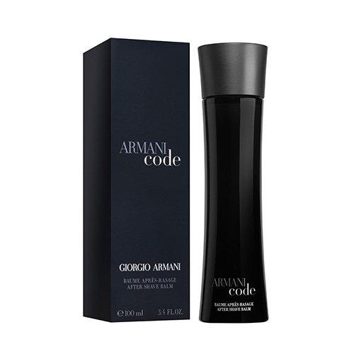 armani-code-pour-homme-apres-rasage-100-ml
