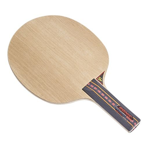 Donic Ovtcharov Original Senso Carbon - Tischtennis Holz