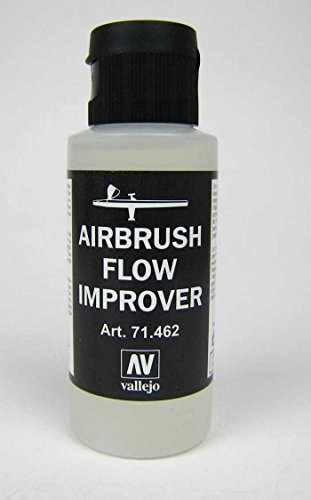 vallejo-60-ml-airbrush-flow-improver-71462-flieverbesserer