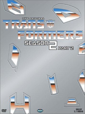 transformers-season-2-vol-2-import-usa-zone-1