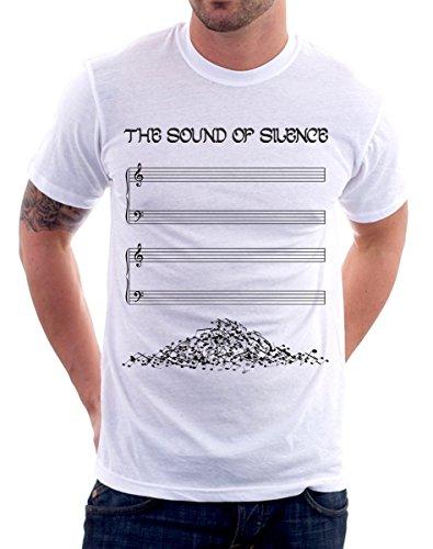 t-shirt-music-sound-of-silence-il-suono-del-silenzio-pentagramma-note-musicali-S-M-L-XL-XXL-maglietta-by-tshirteria