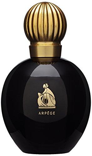 Lanvin Arpège Eau de Parfum, Donna, 50 ml