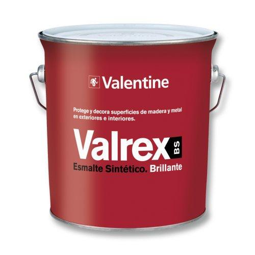valentine-enamel-sintetico-oxido-red-750-ml