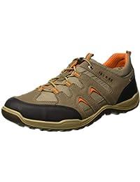 Amazon.it  goretex - Sneaker   Scarpe da uomo  Scarpe e borse 30d19870acb