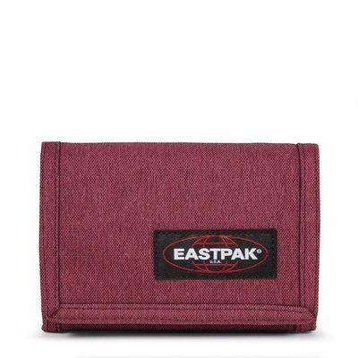 Brieftasche Eastpak EK371, Violett