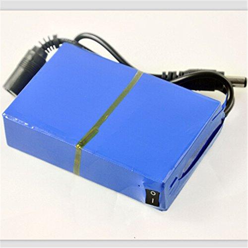 3000-ma-20000ma-dc-12-v-super-recargable-au-lithium-ion-bateria-pack-para-enchufar-para-camaras-de-v