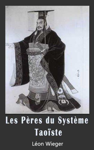 les-pres-du-systme-taoiste