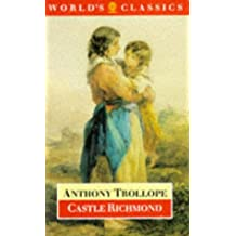Castle Richmond (World's Classics)