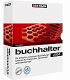 Lexware buchhalter 10.0