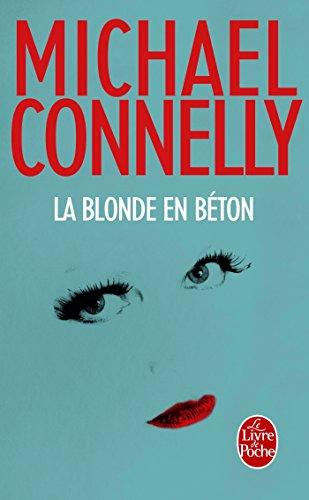 la-blonde-en-beton