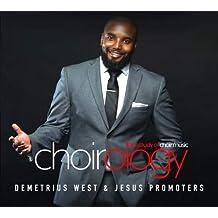 Choirology: Study of Choir Music