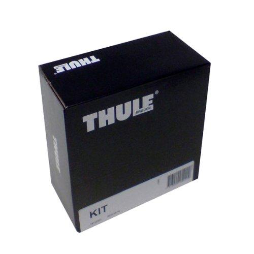 Nr. Thule 3082Kit Fixpoint XT Familie Subaru Legacy 5P (09)
