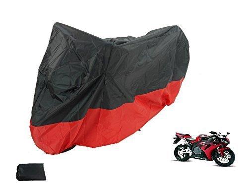 Motorrad Abdeckplane Faltgarage z.B. Ducati PANIGALE 1299 S 2015-