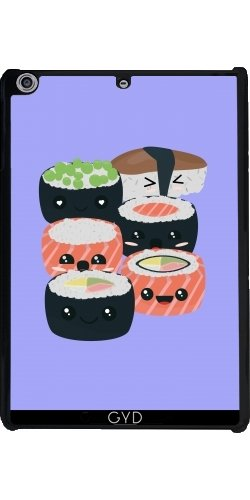coque-pour-apple-ipad-mini-retina-2-3-ensemble-de-sushi-drole-by-ilovecotton