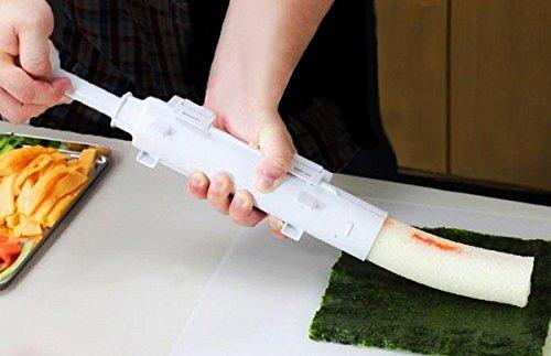 fastar-sushi-creadores-perfect-roll-sushi-utensilio-para-enrollar-sushi-30x5x5cm
