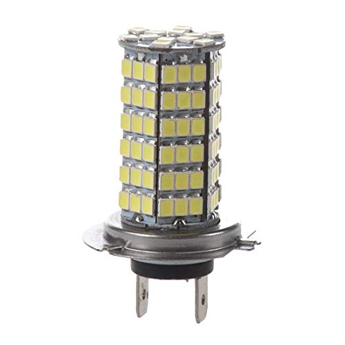 Led Strips Learned 12v 24v Power Adapter Supply 2a 4a 5a 6a Ac100-240v Plug Transformer Au Uk Eu Us For Led Strip Light Smd 5050 5630 3528 Perfect In Workmanship