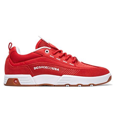DC Shoes Legacy 98 Slim - Zapatos - Hombre - EU 43