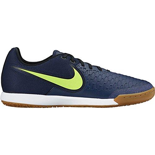Nike Magistax Pro Botas de fútbol