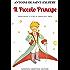 Il Piccolo Principe (eNewton Classici) (Italian Edition)