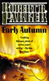 Early Autumn (Spenser)