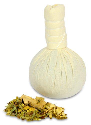 Erbe aromatiche timbri - Ayurveda - 1 pcs a\' 75 G