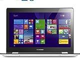 Acer Aspire E5-573-58H7 Notebook mit i5-4210U 256GB SSD Full-HD