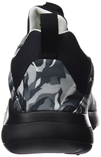 Nike Nike Herren 844837 Herren Nike Mehrfarbig 844837 Herren Mehrfarbig Sneaker Sneaker rxrw1ZqY