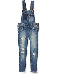 LTB Noemi G, Jeans Fille