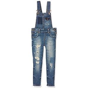 LTB Jeans Noemi G, Jeans Bambina, Blau (Natura X Wash 50183), 15 anni