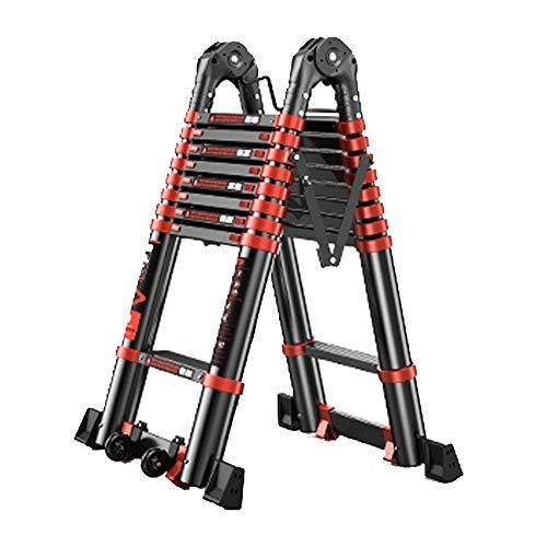 1.5/m 50/x 42/mm Antideslizante Perfil para cantos de escaleras Escaleras /ángulo perfil PVC Goma RGP